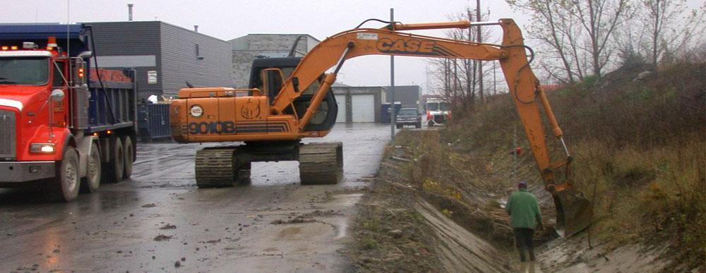 excavation-municipale-genie-civil-groupe-econo