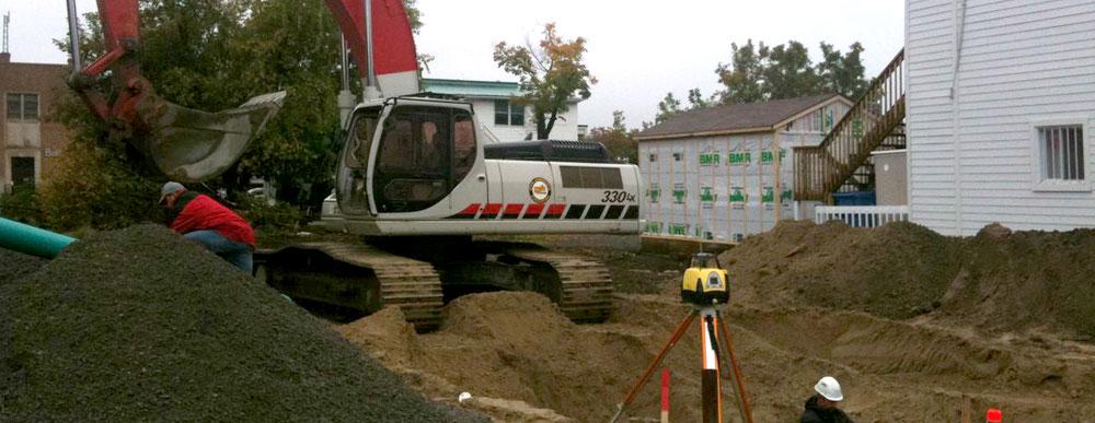 excavation-residentielle-fondations-Groupe-Econo