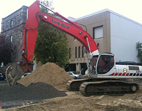 excavation-residentielle-fondations-Groupe-Econo
